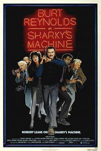 Sharkys.Machine.1981.1080p.BluRay.REMUX.AVC.DTS-HD.MA.5.1-EPSiLON ~ 24.6 GB