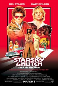 Starsky.&.Hutch.2004.720p.BluRay.DD5.1.x264-RightSiZE ~ 4.3 GB