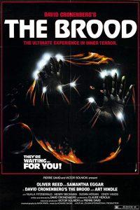 The.Brood.1979.1080p.BluRay.REMUX.AVC.FLAC.1.0-EPSiLON ~ 20.4 GB