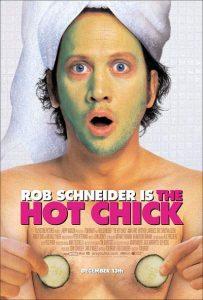 The.Hot.Chick.2002.1080p.WEB-DL.DD5.1.H.264-spartanec163 ~ 7.7 GB