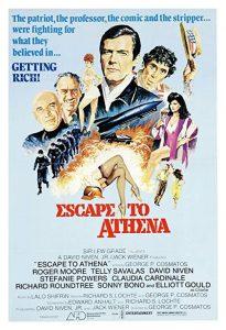 Escape.To.Athena.1979.1080p.BluRay.DD2.0.x264-hV ~ 7.9 GB