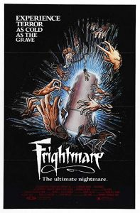 Frightmare.1983.720p.BluRay.x264-SPOOKS ~ 3.3 GB