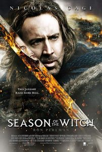 Season.of.the.Witch.2011.720p.BluRay.x264-HiDt ~ 5.4 GB