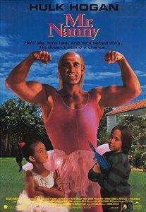 Mr.Nanny.1993.1080p.AMZN.WEB-DL.DDP2.0.x264-monkee ~ 8.4 GB