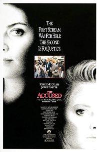 The.Accused.1988.1080p.WEBRip.DD5.1.x264-TrollHD ~ 11.7 GB
