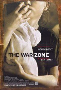 The.War.Zone.1999.1080p.AMZN.WEB-DL.DD5.1.x264-monkee ~ 9.4 GB