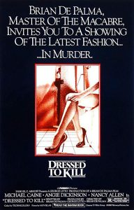 Dressed.to.Kill.1980.Criterion.720p.BluRay.AC3.x264-NCmt ~ 9.8 GB