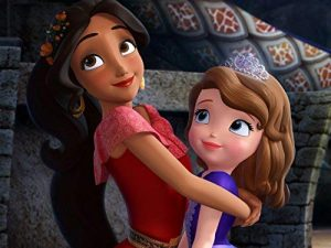 Elena.and.the.Secret.of.Avalor.2016.720p.NF.WEB-DL.DDP5.1.x264-LAZY ~ 2.1 GB