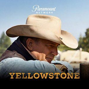 Yellowstone.2018.S01.720p.AMZN.WEB-DL.DDP2.0.H.264-NTb – 7.2 GB