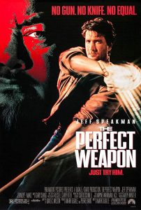 The.Perfect.Weapon.1991.1080p.Remux.AVC.FLAC.2.0-Ivandro ~ 15.0 GB