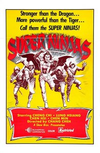 Five.Element.Ninjas.1982.Chinese.1080p.BluRay.x264-CLASSiC ~ 7.9 GB