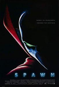 Spawn.1997.DC.720p.BluRay.DD5.1.x264-HiFi ~ 8.2 GB