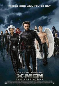 [BD]X-Men.The.Last.Stand.2006.2160p.UHD.Blu-ray.HEVC.DTS-HD.MA.6.1-COASTER ~ 57.33 GB