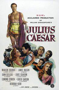 Julius.Caesar.1953.1080p.WEB-DL.DD5.1.H.264-SbR ~ 8.8 GB