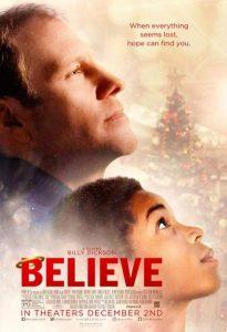 Believe.2016.720p.BluRay.DD5.1.x264-KASHMiR ~ 5.6 GB