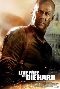 Live.Free.or.Die.Hard.2007.Unrated.1080p.BluRay.DTS.x264-DON ~ 14.8 GB