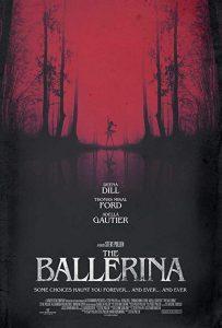 The.Ballerina.2017.1080p.AMZN.WEB-DL.DDP5.1.H.264-NTG ~ 7.1 GB