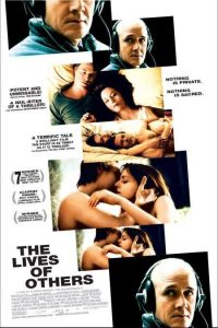 The.Lives.of.Others.2006.1080p.BluRay.DD5.1.x264-LoRD ~ 16.0 GB