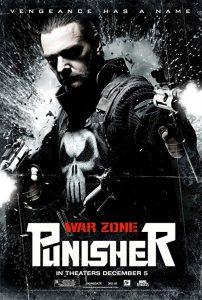 Punisher.War.Zone.2008.2160p.UHD.BluRay.REMUX.HDR.HEVC.Atmos-EPSiLON ~ 50.1 GB
