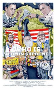 Who.Is.Vermin.Supreme.An.Outsider.Odyssey.2014.720p.WEB-DL.x264.AAC2.0-wndk – 1.8 GB