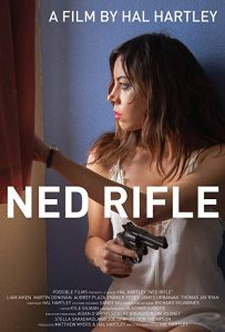 Ned.Rifle.2014.1080p.BluRay.REMUX.AVC.DD.5.1-EPSiLON ~ 12.3 GB