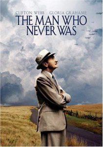 The.Man.Who.Never.Was.1956.1080p.BluRay.REMUX.AVC.FLAC.2.0-EPSiLON – 19.8 GB