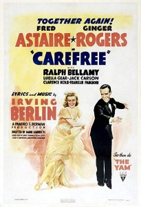 Carefree.1938.1080p.BluRay.x264-REGRET ~ 5.5 GB