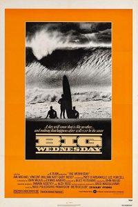 Big.Wednesday.1978.720p.BluRay.x264-SiNNERS ~ 5.5 GB