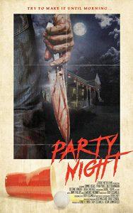 Party.Night.2017.1080p.AMZN.WEB-DL.DDP2.0.x264-ABM ~ 2.7 GB