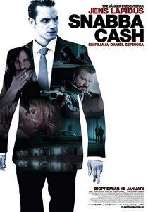 Snabba.Cash.2010.SWEDiSH.1080p.BluRay.x264-iMSORNY ~ 8.7 GB