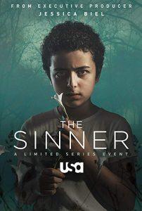 The.Sinner.S02.720p.AMZN.WEB-DL.DDP5.1.H.264-NTb – 4.2 GB