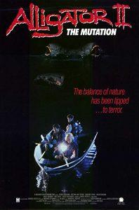 Alligator.II.The.Mutation.1991.1080i.BluRay.REMUX.MPEG-2.DD.5.1-EPSiLON ~ 9.1 GB