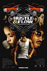 Hustle.and.Flow.2005.1080p.AMZN.WEB-DL.DDP5.1.H.264-SiGMA ~ 11.4 GB