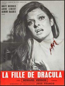 Daughter.of.Dracula.1972.720p.BluRay.x264-GHOULS ~ 3.3 GB