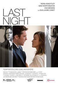 Last.Night.2010.1080p.BluRay.DTS.x264.D-Z0N3 ~ 8.7 GB