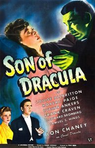 Son.of.Dracula.1943.720p.BluRay.x264-SADPANDA – 2.6 GB