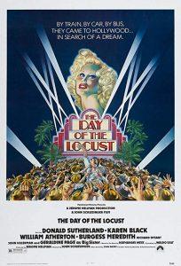 The.Day.of.the.Locust.1975.1080p.WEB-DL.DD5.1.H.264-SbR ~ 15.4 GB