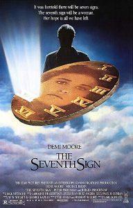 The.Seventh.Sign.1988.720p.BluRay.x264-CiNEFiLE ~ 4.4 GB