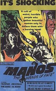 Manos.The.Hands.of.Fate.1966.1080p.BluRay.REMUX.AVC.DTS-HD.MA.2.0-EPSiLON – 19.0 GB