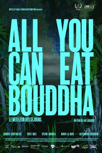 All.You.Can.Eat.Buddha.2017.1080p.AMZN.WEB-DL.DDP2.0.H.264-SiGMA ~ 5.7 GB