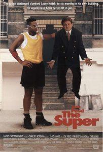 The.Super.1991.1080p.Amazon.WEB-DL.DD+2.0.H.264-ViSUM ~ 8.3 GB