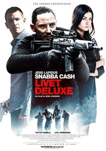 Snabba.Cash.Livet.Deluxe.2013.SWEDiSH.1080p.BluRay.x264-iMSORNY ~ 8.7 GB
