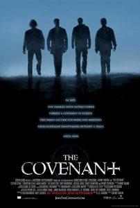 The.Covenant.2006.720p.BluRay.DD5.1.x264-SnyderHD ~ 5.1 GB