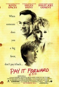 Pay.It.Forward.2000.1080p.WEB-DL.DD+5.1.H.264 ~ 4.6 GB