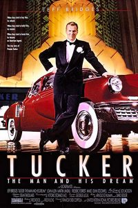 Tucker.The.Man.and.His.Dream.1988.720p.BluRay.x264-SPOOKS ~ 4.4 GB