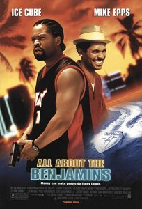 All.About.the.Benjamins.2002.1080p.WEBRip.DD2.0.x264-FOCUS ~ 9.2 GB