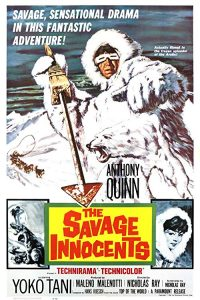 The.Savage.Innocents.1960.1080p.BluRay.REMUX.AVC.DTS-HD.MA.2.0-EPSiLON ~ 23.9 GB