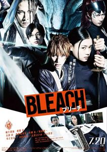 Bleach.2018.720p.NF.WEB-DL.DDP5.1.x264-NTG – 2.6 GB