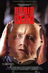 Brain.Dead.1990.720p.BluRay.x264-HD4U ~ 3.3 GB