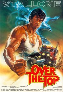 Over.the.Top.1987.1080p.AMZN.WEB-DL.DDP2.0.H.264-SiGMA ~ 7.1 GB